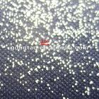 Zirconia ZrO2 Beads