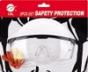 3 pcs safety protection product