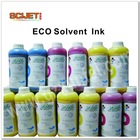 Good Eco Solvent Ink