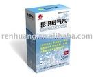 Ge Hong Anti-beriberi Water_dermatophytosis