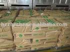 synthetic rubber SBR 1502 Hangzhou Zhechen