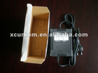 For Creative Speaker 13.5V 5A AC Power Adapter