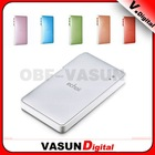 Private Cloud Storage solution-E9 16GB
