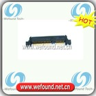 For DELL 1420 1400 1720 1710 1735 1737 hard disk transfer interface