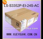 LS-S3352P-EI-24S-AC