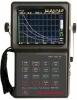 Digital ultrasonic flaw detector(ultrasonic flaw detector, flaw detector)