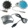 USB Massager Ball 2