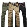 Wholesale China Man Pants Designer Pants Factory