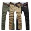 Wholesale China Man Pants Designer Pants Factory