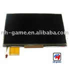 Game LCD for PSP3000 Original with backlight