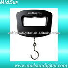 Digital LCD electric scale