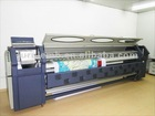 3.2m Large format Solvent Printer(Seiko/Spt510-35pl)