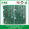 6 Layer Telecommunication PCB Circuit Board