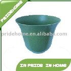 2011 Biodegradable flower pot / eco friendly pot / recycle pot / bowl