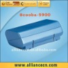 3500mAh Irobot Scooba Battery for Scooba-5900
