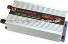 YN-X120600 Inverter