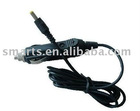 5v 1.2a car charger