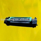 Toner cartridge for Lexmark E20