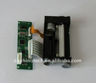 TP481S Printer Driver Board with low-noise and hight speed