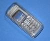 crystal case with keypads for Nokia 6020