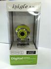 USB 2.0 Webcam