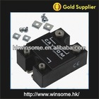 Solid State Relay HD4890