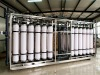 industrial/factory use 50T/H deep water treatment