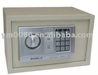 High quality and reasonable price electronic laptop hotel safe 25-18E
