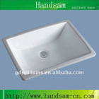 white outdoor wash basin