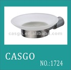 rubber soap dishes 1724,tile soap dish,stainless steel soap dish