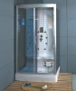 Multi Functional Shower Room