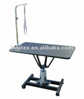 Hydraulic dog pet grooming table/pet grooming table