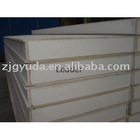 EPS sandwich board,sandwich panel