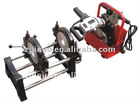 JNB160/63-2 Manual butt fusion welding machine