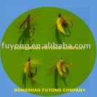 Fishing Flies Product Id 196