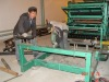 Sandwich Panel roof tile making machine production line