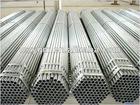 galvanized steel pipe supplier