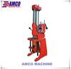 T806A Cylinder Boring Machine