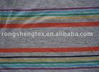 Slub Jersey fabric