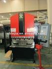 SP-30/1020 plate press brake