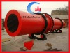Mineral Drying Equipment Revolving Tube Dryer