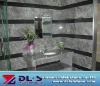 Chinese marble silver grey tile