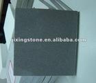 Dark Grey Artificial Marble Tile