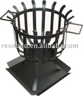 Patio FIRE PIT Heater( MX-HL070)