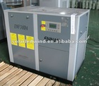 Air Cooling Screw Air Compressor