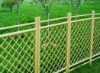 Sell Aluminum Fence