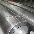 tensile strength high carbon steel