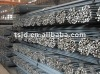 Reinforced Steel Bar for Construction
