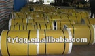 Cold rolled SS coil 200 series