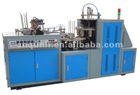 QL-DW15 Paper Bowl Forming Machine